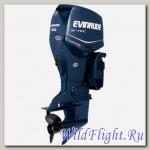 Лодочный мотор Evinrude 90 л.с
