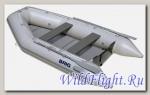 Лодка BRIG B310