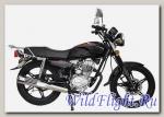 Мотоцикл Regulmoto (Senke) RM 125
