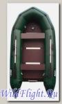 Лодка Mega Boat MTК-310