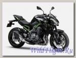 Мотоцикл Kawasaki Z900 2019