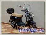 Скутер PIAGGIO VESPA LX FL 150 IE Touring 3003918