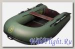 Лодка BoatMaster ВМ 250 Т
