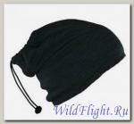 Подшлемник-шапка VARIO фирм. IXS Германия