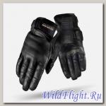 Перчатки SHIMA REVOLVER Black