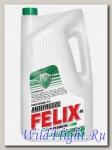 Антифриз TC FELIX-40 PROlonger G11 зеленый 5л. (Felix)