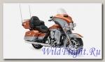 Мотоцикл HARLEY-DAVIDSON ULTRA LIMITED
