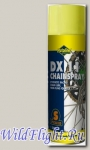 Cмазка цепи Putoline DX 11 Chainsprey 500мл (Putoline)