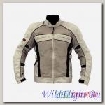 Мотокуртка MOTOCYCLETTO VENTO, текстиль