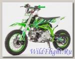 Кроссовый мотоцикл Motoland CRF 10