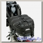 Сумка MOOSE RACING ADVENTURE SERIES PILLION AND REAR RACK BAG