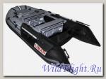 Лодка Liman SB-400