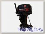 Лодочный мотор Golfstream (Parsun) T 25 BM JET
