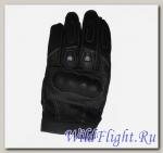 Мото перчатки First Racing FR104GL