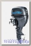 Лодочный мотор Mikatsu MF20FES