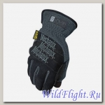 Перчатки Mechanix Winter Utility Fleece