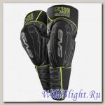 Защита колена EVS T.P.199 черная