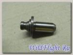 Направляющая впускного клапана JET4_125, SYMPHONY_