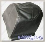 Чехол сиденья заднего, кожзаменитель LU042554