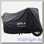 Чехол Polo для мотоцикла AbdeckPlane