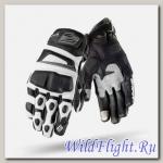 Перчатки SHIMA XRS white