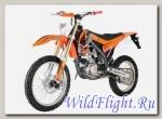 Мотоцикл BSE J5-250e 21/18 UP