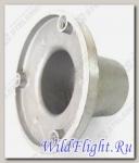 Корпус масляного фильтра, алюм.сплав LU022039