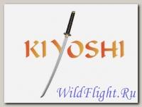 Наклейка (100x100) KIYOSHI