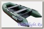 Лодка Limus SLD-280