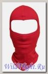 Подшлемник Rexwear LNR-R красный