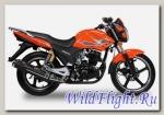 Мотоцикл Wels Gold Sport 200cc