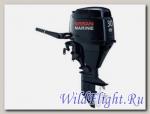 Лодочный мотор Nissan Marine NS 30 HEP 1