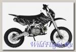 Мотоцикл Regulmoto (ZF-KY) 17/14 125 e-starter