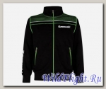 КОФТА Kawasaki SPORTS SWEATSHIRT