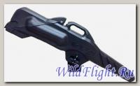 Кофр для ружья GKA GUN CASE (в сборе)