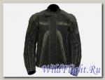 Куртка First Racing М105