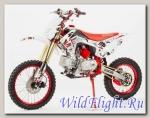 Кроссовый мотоцикл Motoland CRF 19