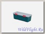 Ящик экспедиционный IRIS RV Box 900D