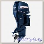 Лодочный мотор Evinrude 75 л.с