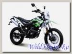 Мотоцикл АВМ ZR 200