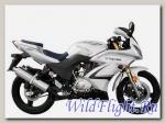 Мотоцикл YAMASAKI SCORPION