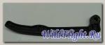 Башмак натяжителя цепи ГРМ JET4_125, SYMPHONY_125S