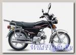 Мотоцикл LIFAN ALFA