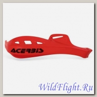 Защита рук Acerbis Rally Profile