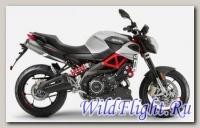 Мотоцикл APRILIA Shiver 900 ABS E4