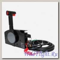 Дистанционное управление 40 HP (701)