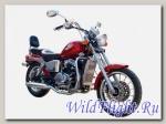 Мотоцикл Desert Raven ARIZONA 250i