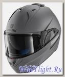 Шлем SHARK Evo-One 2 Mat