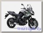 Мотоцикл Kawasaki Versys 650 2019