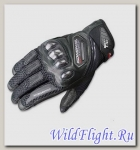 Перчатки KOMINE GK-167 Black